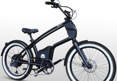 rotwild fahrrad gebraucht